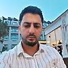 remzi_31787