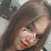 lanis_95160
