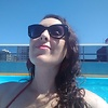 jessica_rosa